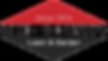 micounty logo.png