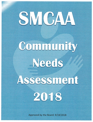 2018communityneedsassessment.PNG