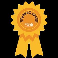 2020 IMPACT AWARDS.png