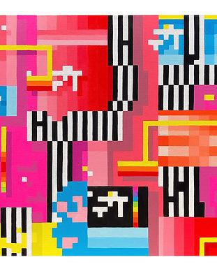 Sutliff1 - Daniel Sutliff.jpg