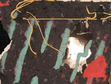 Paper Valentine - 2005.jpg