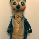 Albers- Fantastic Mr. Fox.JPG