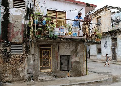 Cuba Deck.jpg