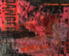 ALLISON WARD 002-_FATAL_ - Tom Boil.jpg