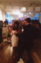Lydia_Paul Moore Wedding001.jpg