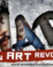 women-art-revolution.jpg