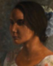 Frida Cornelio.jpg