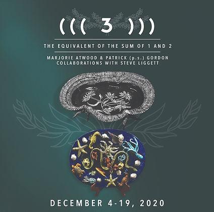 Dec2020_online_edited.jpg