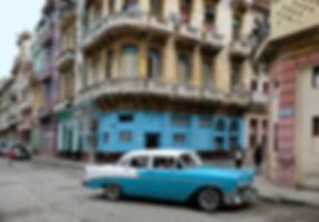 Cuba Blue Car.jpg