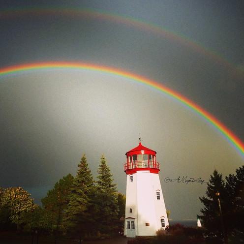lighthouserainbow.jpg