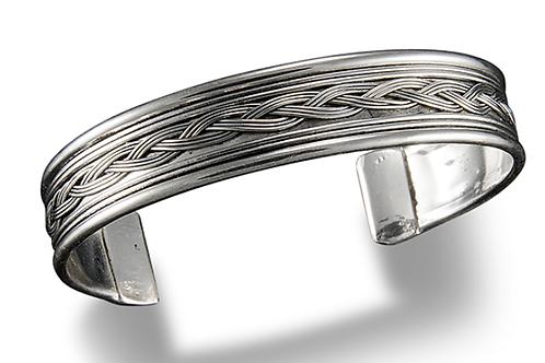 Cuff Bracelet 514