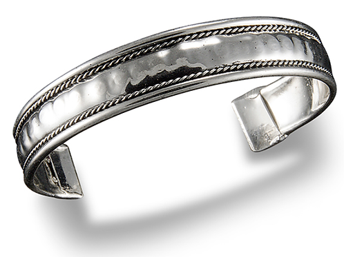 Cuff Bracelet 515