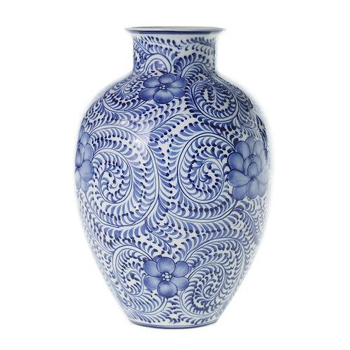 Eleanor Tall Vase