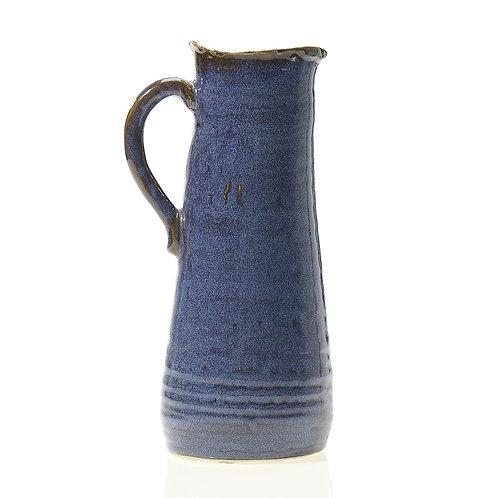 Large Boca Vase