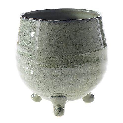 Willow Pot - Large