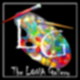 The LONA Gallery Logo