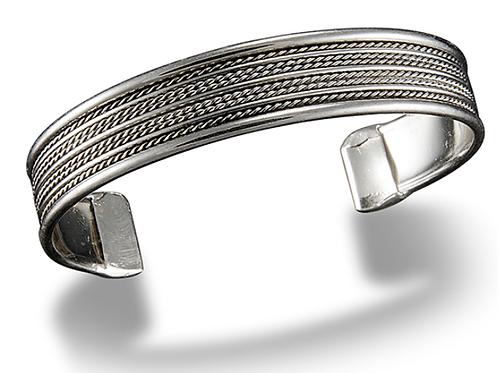Cuff Bracelet 518