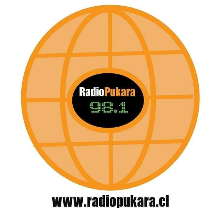 Radio Pukara