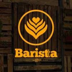 Baristta Coffee