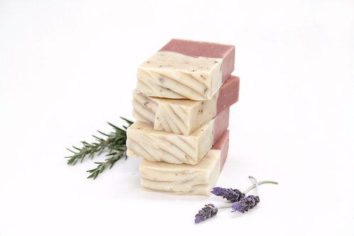 Rosemary/Lavender
