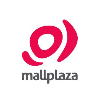Mallplaza Arica