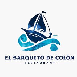 El Barquito de Colón