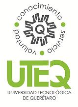 logo-universidad-tecnologica-de-queretar