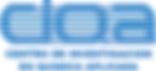 logo CIQA.png