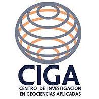 CIGA.jpg