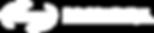 logo CIMAV invertido.png