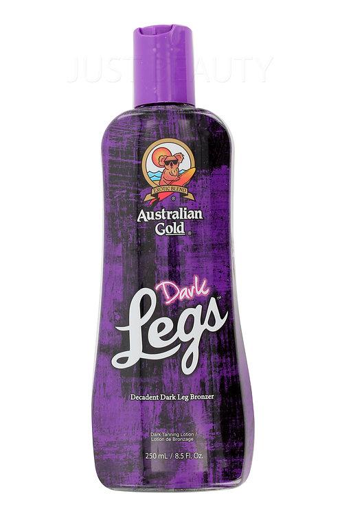 Lotion ''Legs'' de Australian Gold