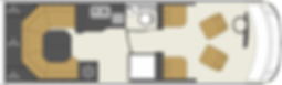 Implantation_7.8-LU-680x205.png