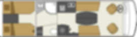 I-8.5-GJF-colorise-680x183.png