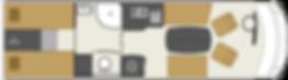 Implantation_8.5-GJF-680x188.png