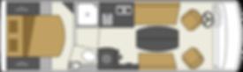 I-8.0-CF-colorise-680x203.png