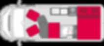 VanPilote_V600G1-G3-604x270.png