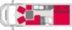 VanPilote_V630G1-G3-640x270.png
