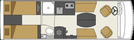 I-8.0-GJF-colorise-680x204.png
