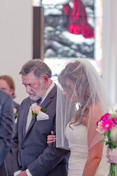 Powell Wedding