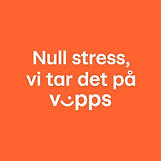 vipps null stress.png
