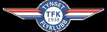 logo (1) (8).tiff