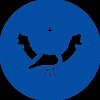 Flytjenesten - logo_0.png