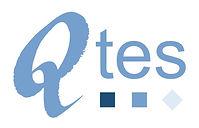 Qtes Concepts logo.jpg
