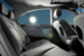 Mobile-Car-valet-interior.jpg