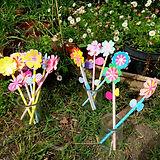 Fleurs_en_papier_-_Fête_d_ela_nature_201
