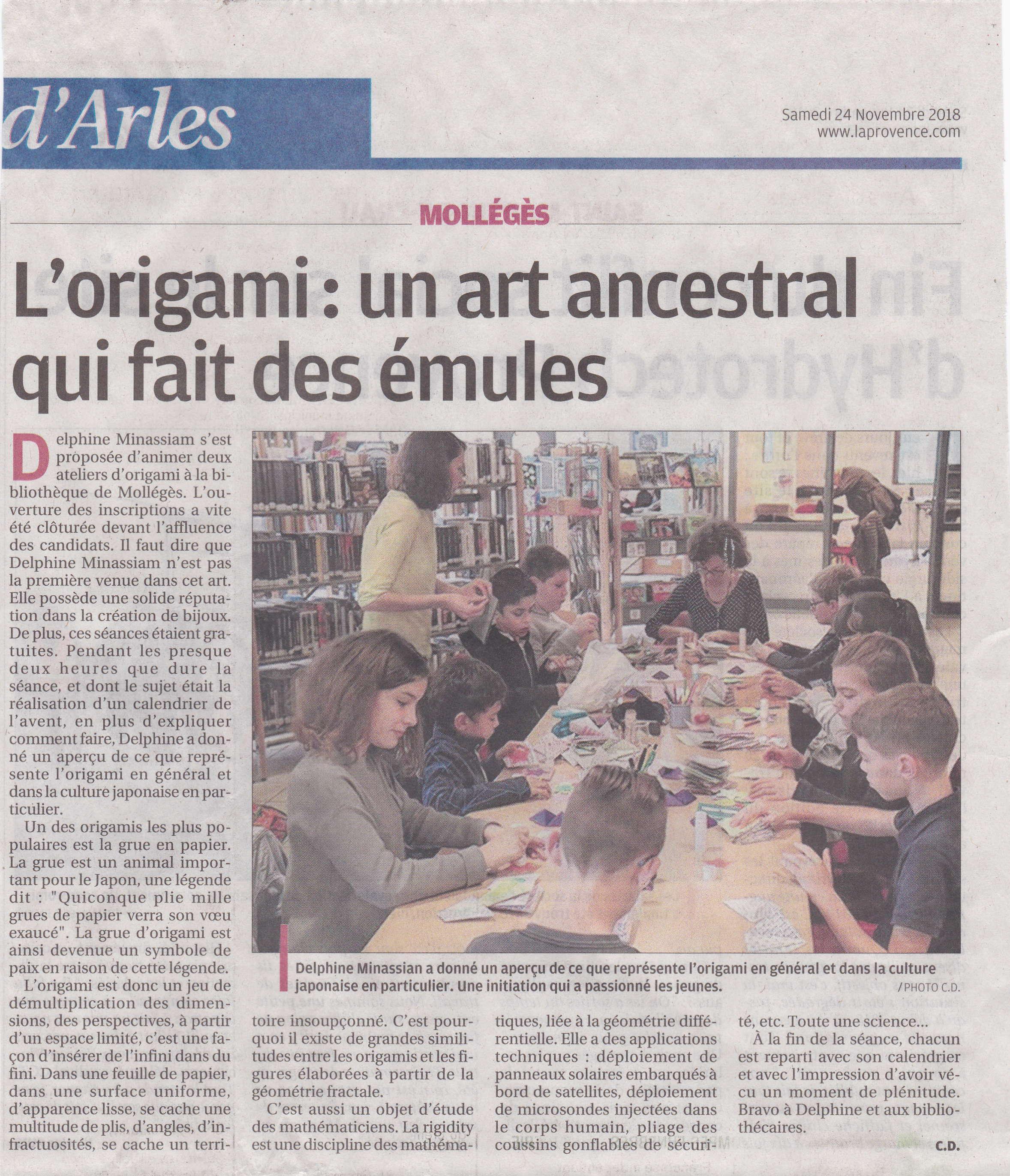 Atelier_origami_Bouches_du_Rhône_-_Delph
