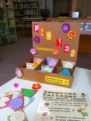 Atelier_créatif_Mon_atelier_origami_-_Ga