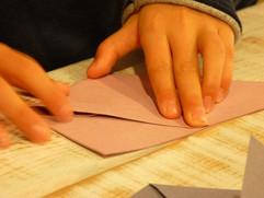 Calendrier_de_l'avent_en_origami_-_Ateli