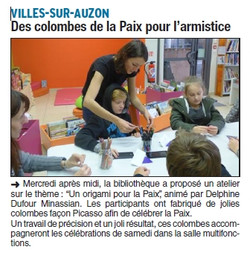 Atelier_origami_Vaucluse_Delphine_Minass