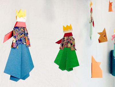 Atelier céatif adultes Avignon, Carpentras, L'Isle sur la Sorgue